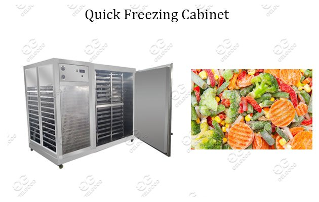 Comercial Use Fruit Vegetable Quick F